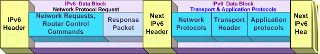 IPv6_Transport_Block